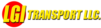 lgi transport