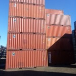 used shipping container for sale ri