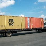 cargo containers for sale florida