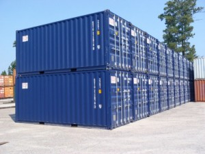 cargo containers for sale ct